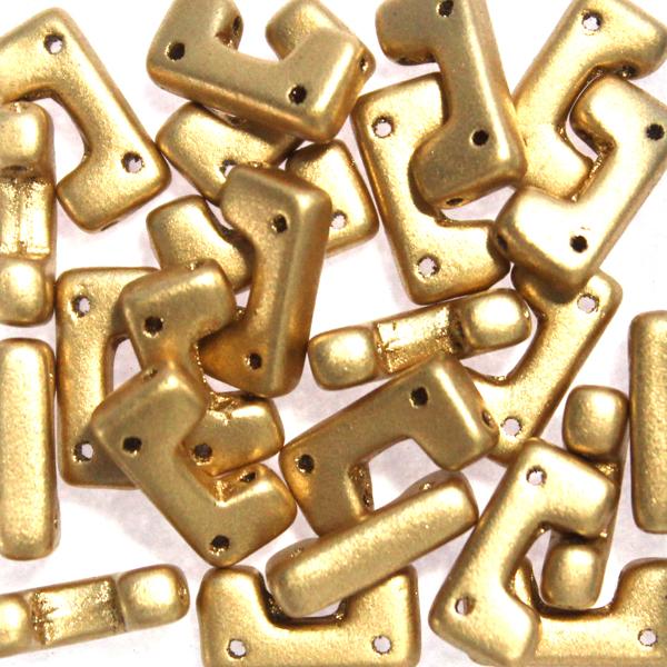 Aztec Gold Telos 10g