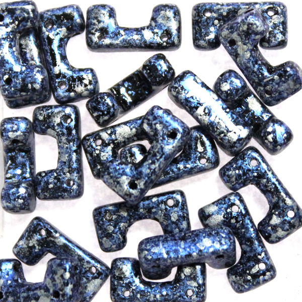 Tweedy Blue Telos 10g