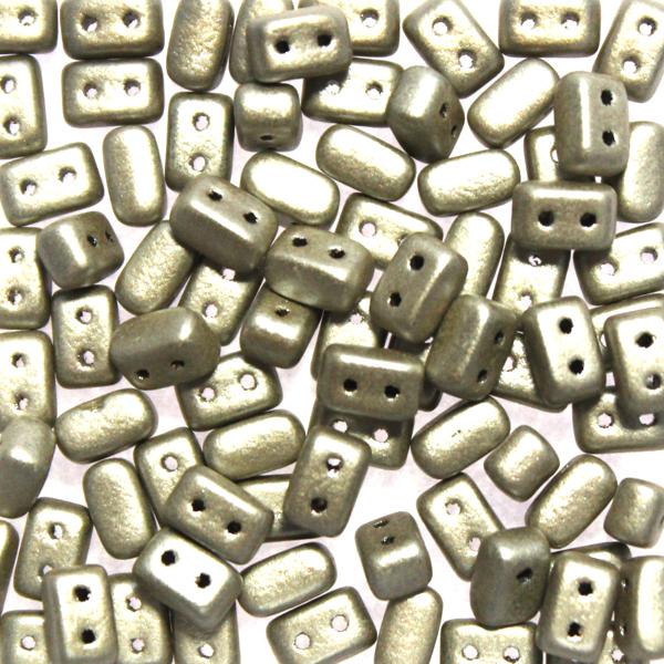 Metallic Suede Gold Ios 10g