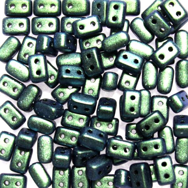 Polychrome Aqua Teal Ios 10g