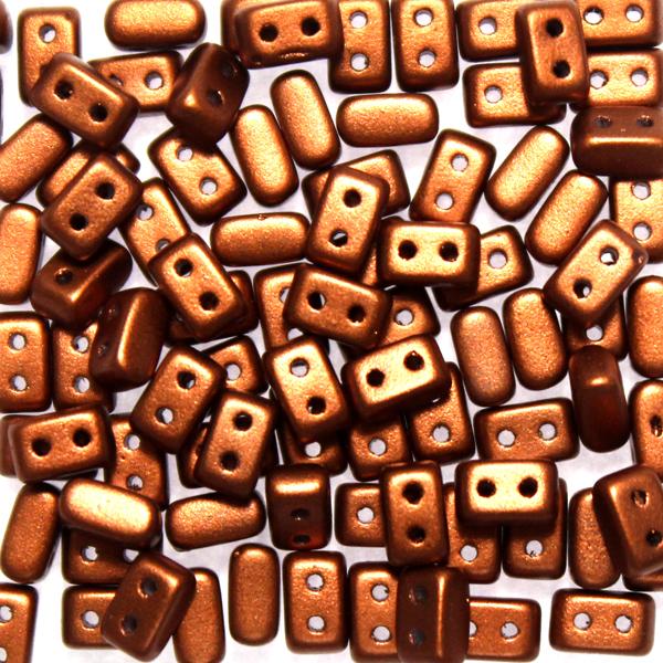 Copper Ios 10g