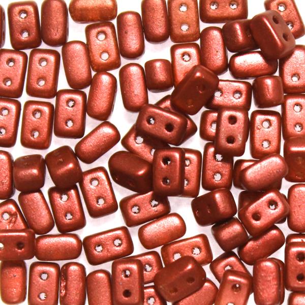 Lava Red Ios 10g
