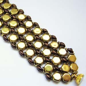 Beezzzzz Bracelet
