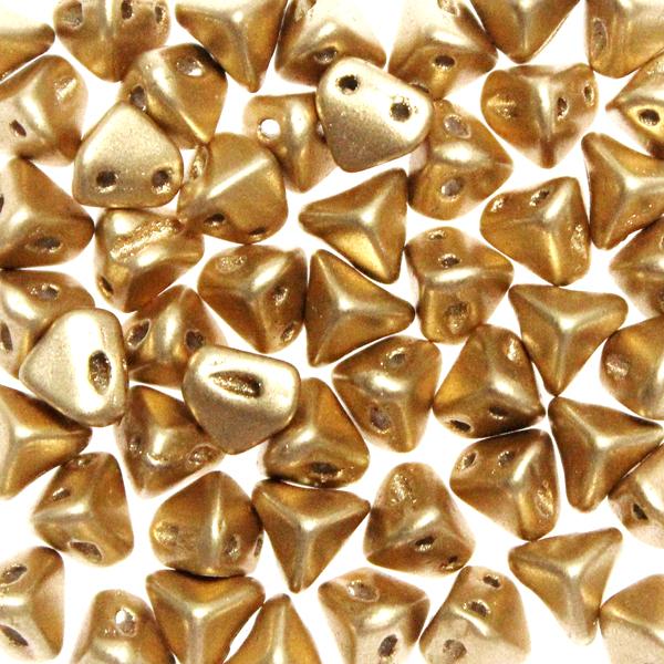 Aztec Gold Super-Khéops 10g