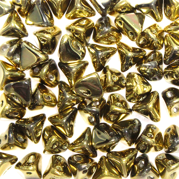 Crystal Amber Full Super-Khéops 10g