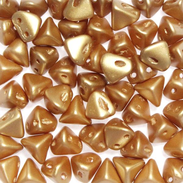 Alabaster Pastel Amber Super-Khéops 10g