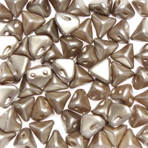 Alabaster Pastel Light Brown Super-Khéops 10g