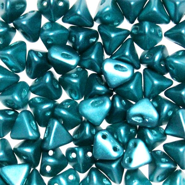 Alabaster Pastel Emerald Super-Khéops 10g