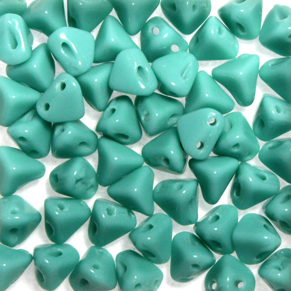 Green Turquoise Super-Khéops 10g