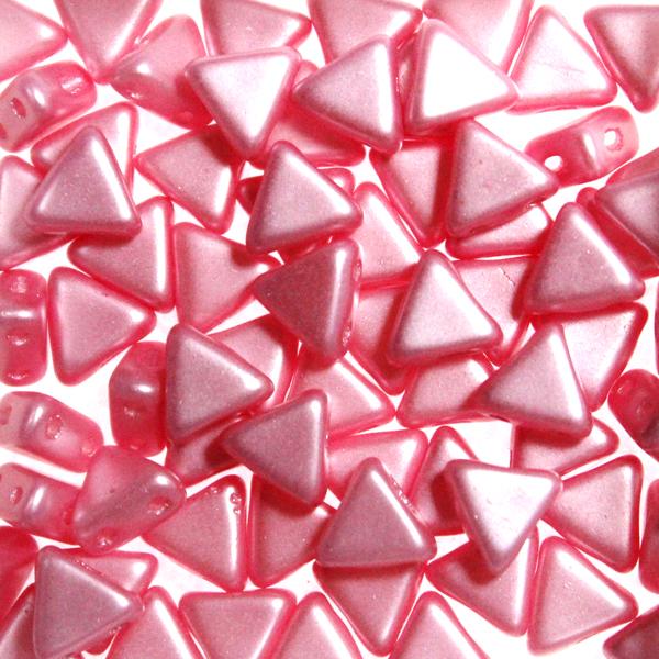 Alabaster Pastel Pink Khéops 10g