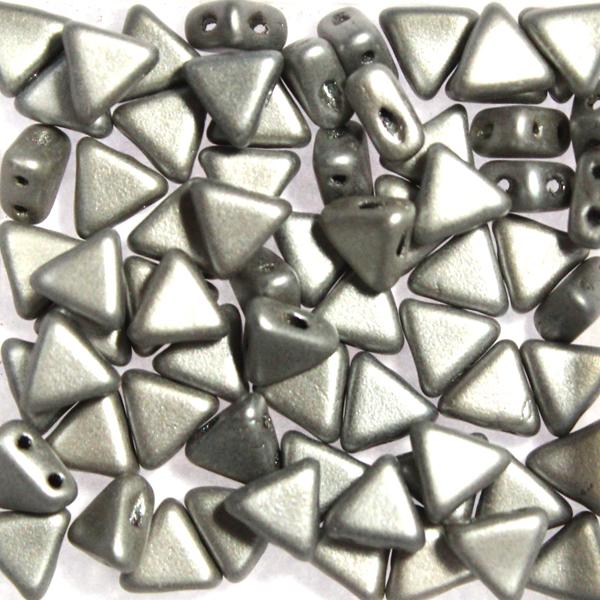 Metallic Suede Gold Khéops 10g