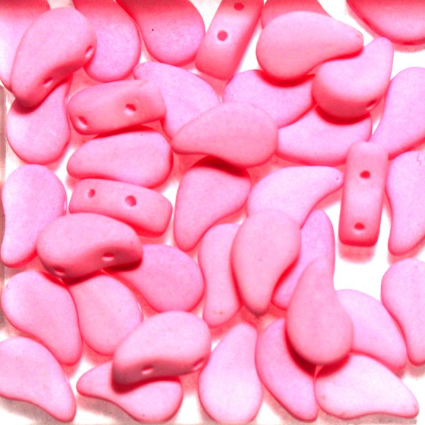 Bondeli Pink Paisley Duo 10g