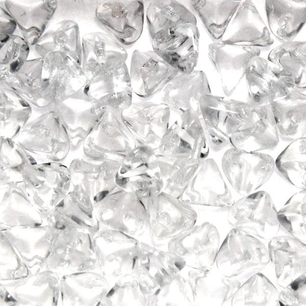 Crystal Super-Khéops 10g