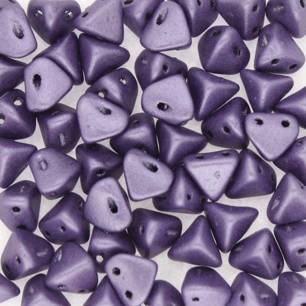 Metallic Suede Purple Super-Khéops 10g
