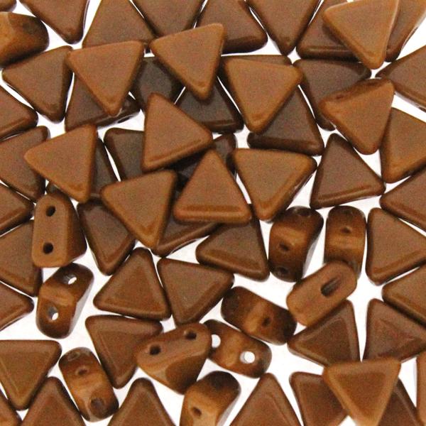 Opaque Brown Khéops 10g