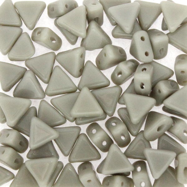 Opaque Grey Khéops 10g