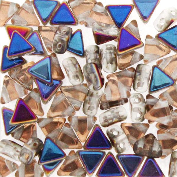 Crystal Sliperit Khéops 10g