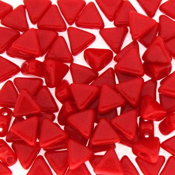 Opaque Red Khéops 10g
