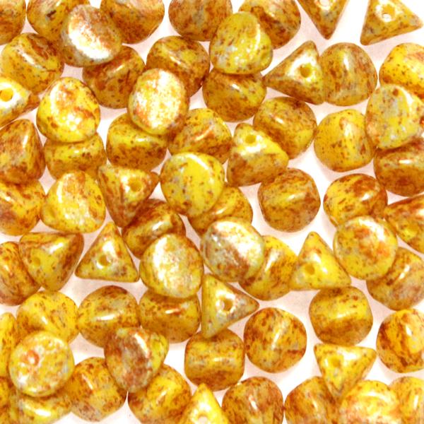 Jonquil Opal Tweedy Copper Ilos 10g