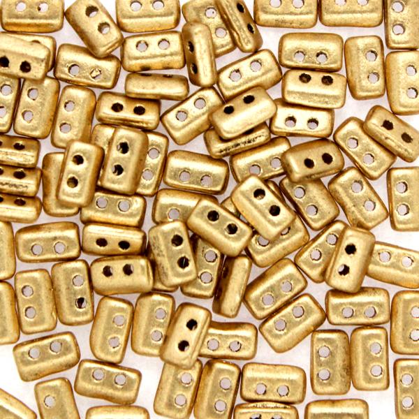 Aztec Gold Piros 5g