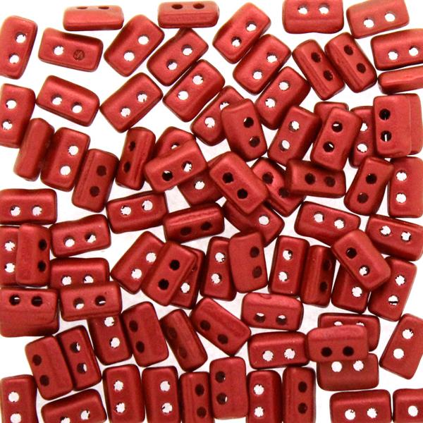 Lava Red Piros 5g
