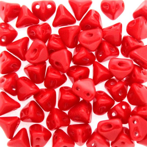 Opaque Red Super-Khéops 10g