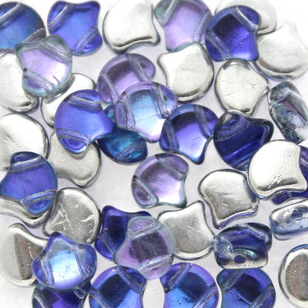 Backlit Violet Ice Ginko 10g