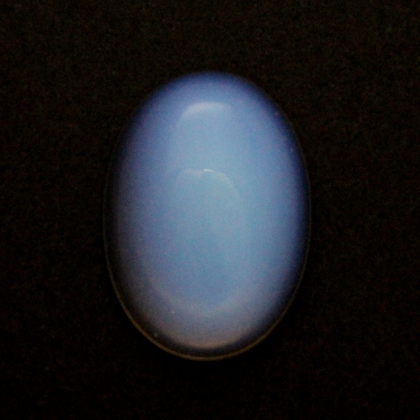 Opal Cabochon Oval 30x22mm 1st