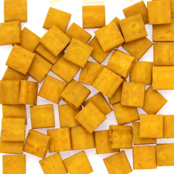 Mustard TL2312 Miyuki Tila 5g
