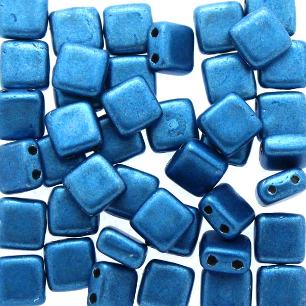 Little Boy Blue Tile 10g