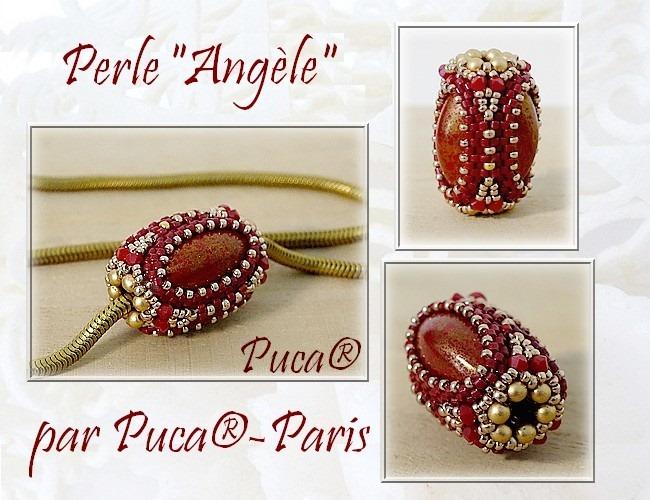 Perle Angéle