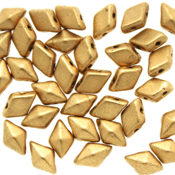 Aztec Gold Diamonduo 5g