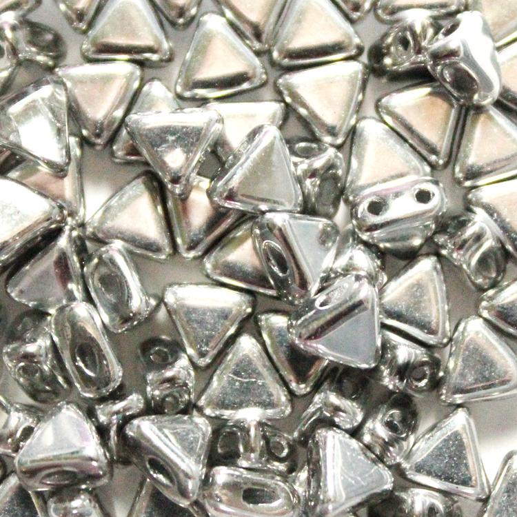 Crystal Labrador Full Khéops 10g
