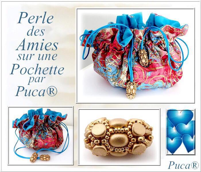 Pärla Amies