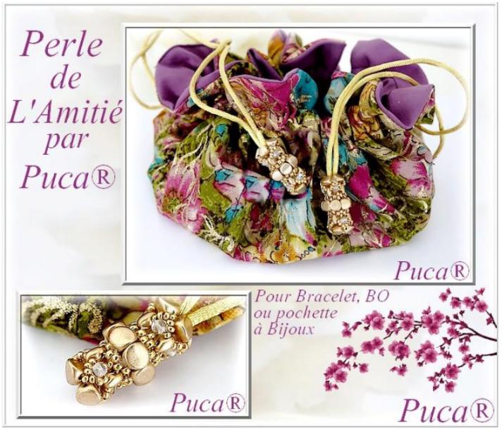 Pärla Amitie
