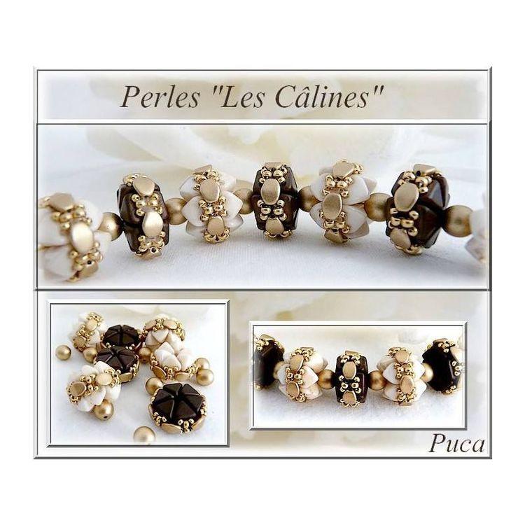 Pärla Calines