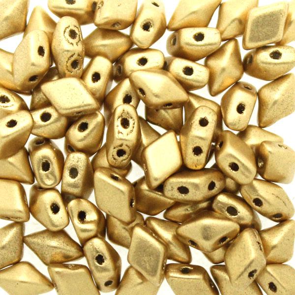 Aztec Gold Diamonduo Mini 5g