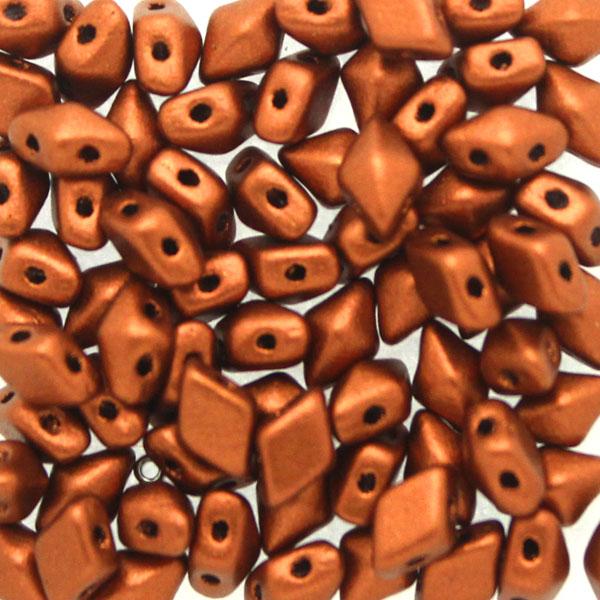 Copper Diamonduo Mini 5g