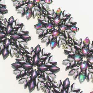 Armband A Gemduo Of A Bracelet