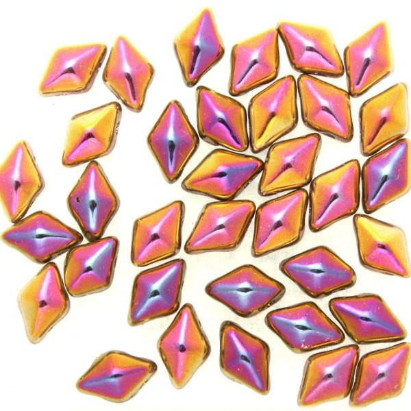 Crystal Sunset Diamonduo 5g