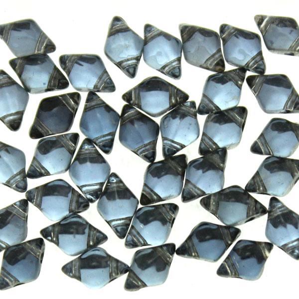 Prismatic Stormy Seas Diamonduo 5g