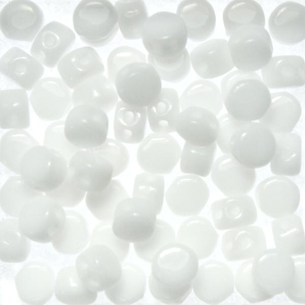 Opaque White Kalos 5g