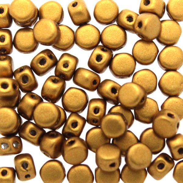Brass Gold Kalos 5g