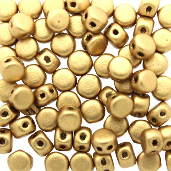 Aztec Gold Kalos 5g