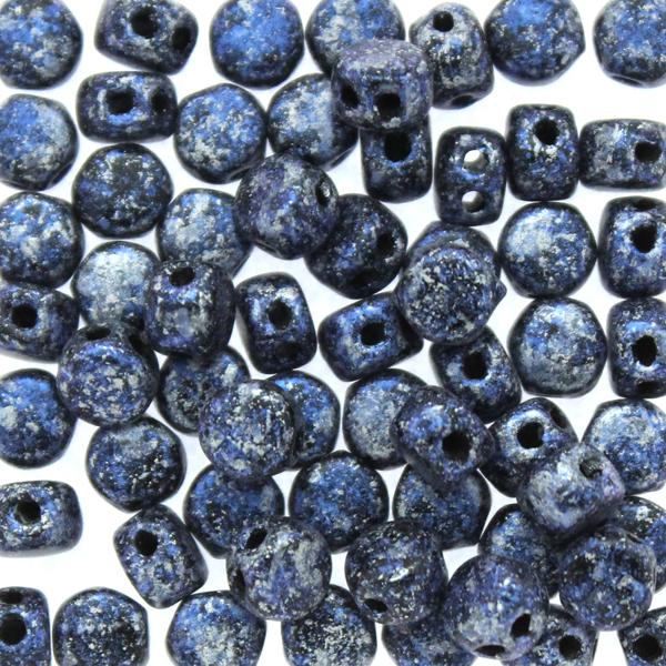 Tweedy Blue Kalos 5g