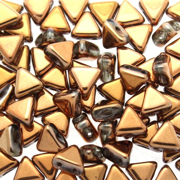 Crystal Capri Gold Full Khéops 10g