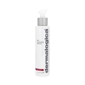 Dermalogica Skin Resurfacing Cleanser 30ml