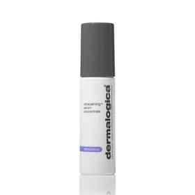 Dermalogica UltraCalming Serum Concentrate 40ml