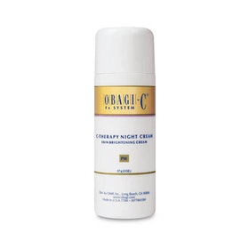 Obagi -  C Therapy Night Cream