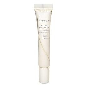 Phyis Retinol Eye Cream 20 ml